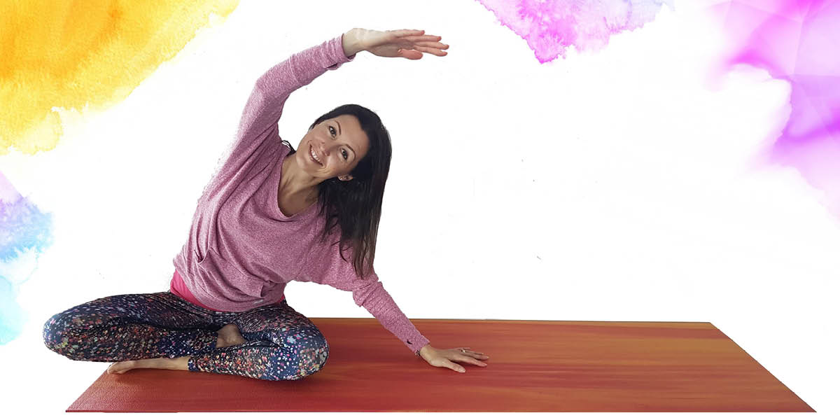 Bespoke    <br>    Yoga